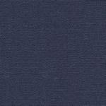 9050 (standaard)