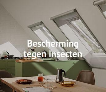 insecten-desktop