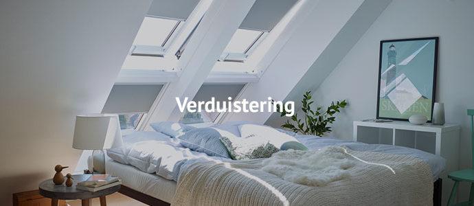 verduistering-desktop